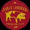 Porco Landrán